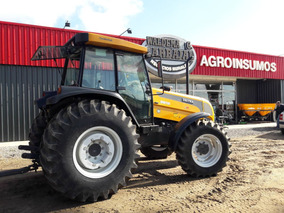 Tractores Valtra !!!!!