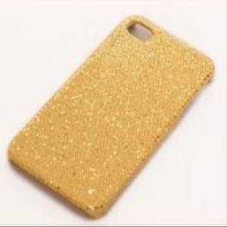 Case iPhone 4 4s Lote 7 Cases
