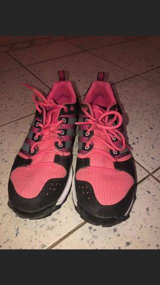 Zapatillas Deportivas adidas Mujer