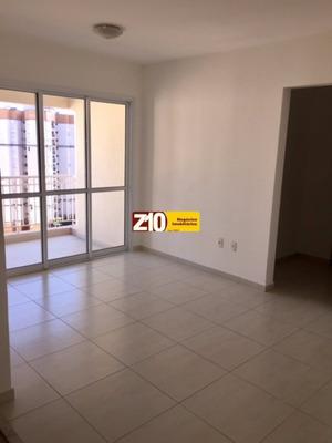 Apartamento - Ap02309 - 2162684