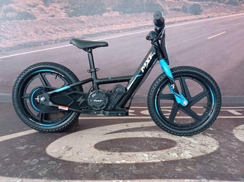 Imagem 1 de 8 de Mxf E-biker 16 Balance