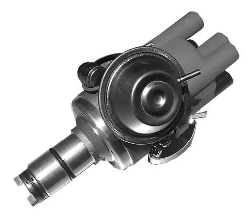 Imagen 1 de 1 de Distribuidor Vw Volkswagen Fusca 1.6 Platino