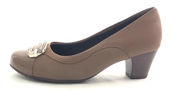 Zapato Piccadilly 111081 El Mercado De Zapatos!