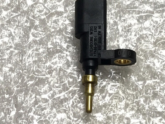 Sensor De Temperatura G7 1.0 3cc
