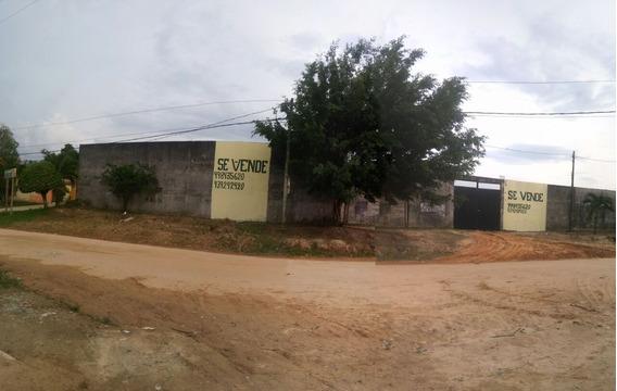 Alquilo/vendo Terreno En Iquitos - Zona Comercial