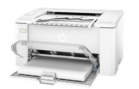 Impressora Hp Wi-fi Laserjet Pro M102w (g3q35a)