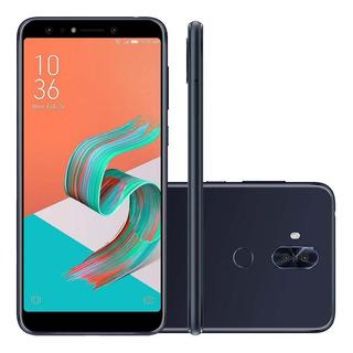 Smartphone Asus Zc600kl Zenfone 5 Selfie 64gb Duos | Novo