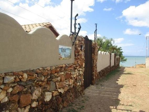 Hermosa Posada El Mejillón. Cerca De La Playa. Flex 20-16286