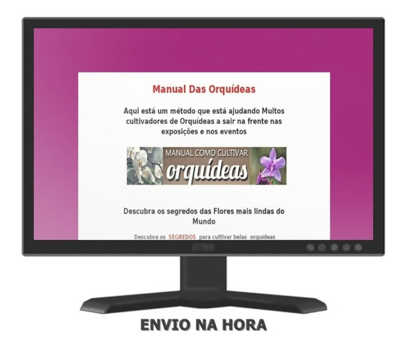 Mine Site Blogger Profissional Já Configurado Pronto