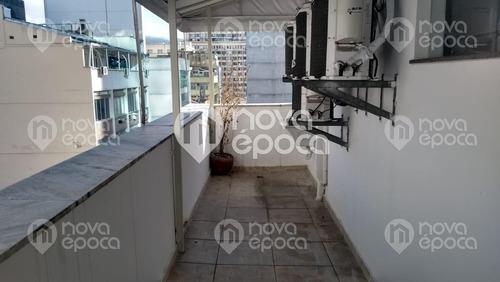 Imagem 1 de 12 de Lojas Comerciais  Venda - Ref: Co7sl41241