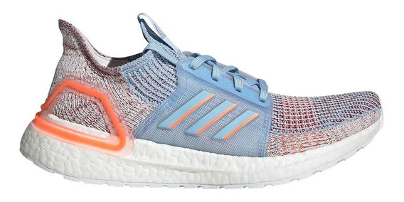 Zapatillas adidas Ultraboost 19 2021685