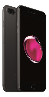 Apple iPhone 7 Plus 32gb Pronta Entrega Vitrine 12x S/ Juros