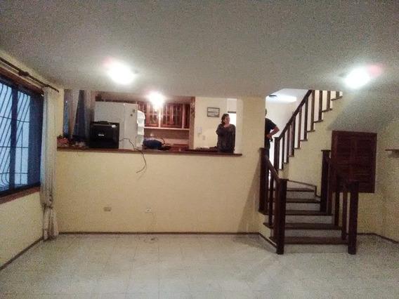 Apartamento En Exclusivo Conjunto Residencial