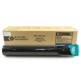 Negociavel Toner Ricoh Azul C2050 2550 2051 Mpc2550spf 9.5k