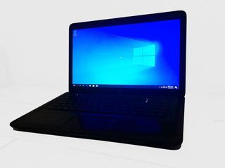 Hp 2000-2b89wn Notebook Pc Intel Core I3 2.20 Ghz 4 Gb Ram