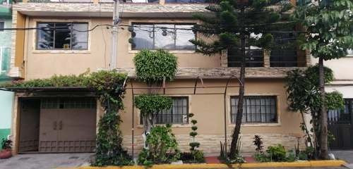 Departamento En Renta En Santa Rosa, Gustavo A. Madero, Cdmx
