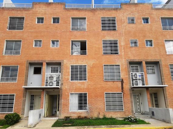 Lc Se Vende Apartamento Mls #20-5619
