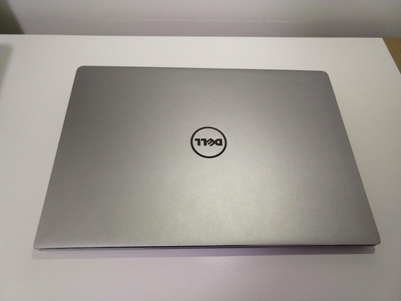 Notebook Dell Inspiron 15 Série 7000 I15-7560-a20s