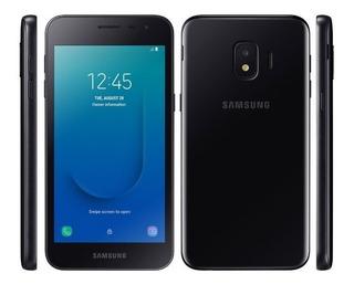 Samsung Galaxy J2 Core 8 Gb