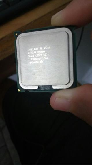 Processador 775 Xeon X5260 3.33 Ghz 6m/1333