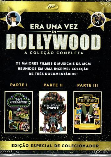 Imagem 1 de 3 de Dvd Era Uma Vez Em Hollywood - Classicline - Bonellihq O20
