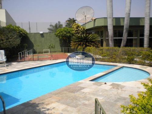 Imagem 1 de 11 de Casa Estilo Clube! Para Comercial Ou Residencial! - Ca1210