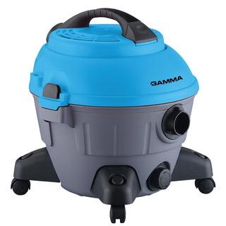 Aspiradora 25 Litros - Húmedo / Seco - Gamma G2203ar