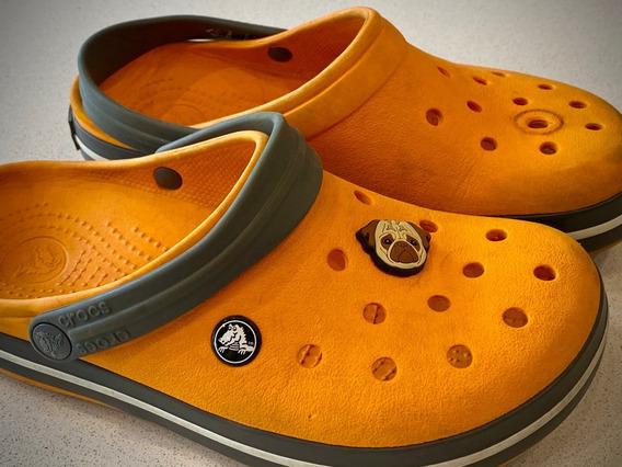 Crocs Importadas De Usa, Excelentes!!!