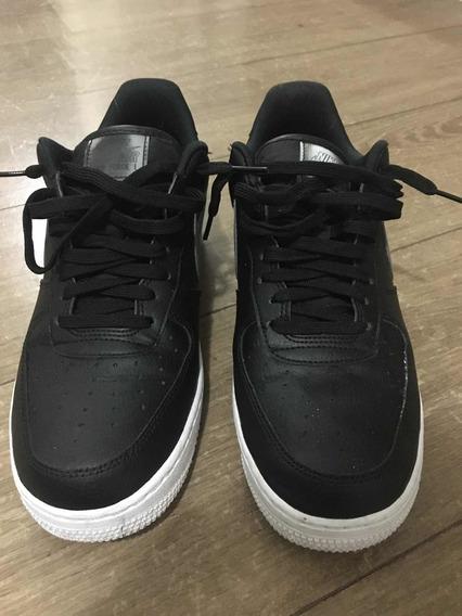 Tênis Nike Air Force 1 Lv8
