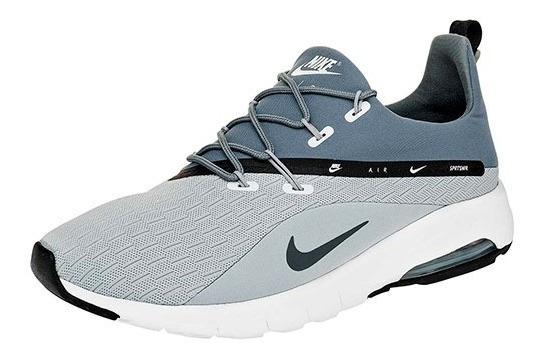 Neu Nike Women's Air Max Motion Racer 2 Running Sneakers