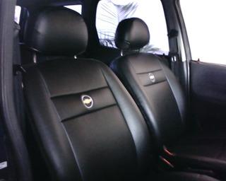 Capa De Banco Automotivo Couro Onix 2016 1 0 Ls 1 0 Lt