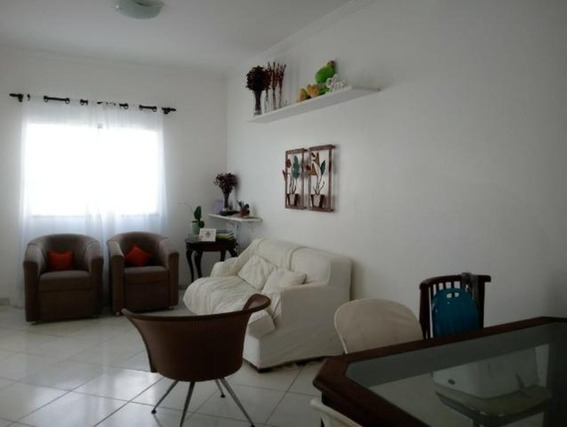 Casa - Lf307 - 34200444
