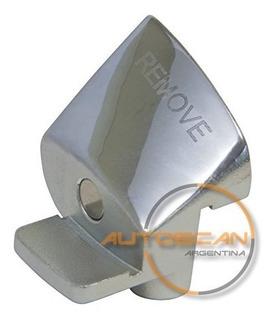 Instalador Removedor Correas Polyv Magnético Eurotech