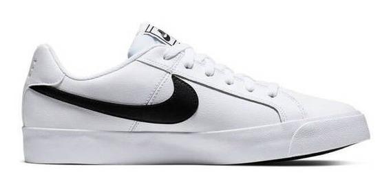 Tênis Masculino Nike Court Royale Ac Bq4222-103