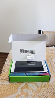 Celular Motorola G5s Plus Liberado