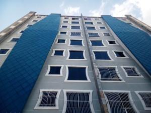 Apartamento Venta Maracay Mls 19-12606 Ev