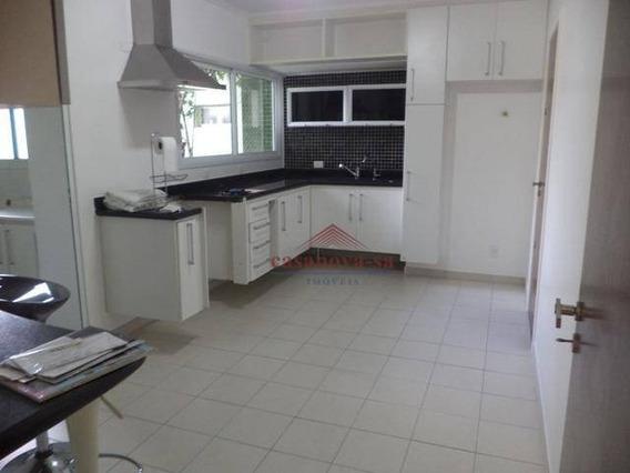 Apartamento Px Parque Celso Daniel - Ap0306