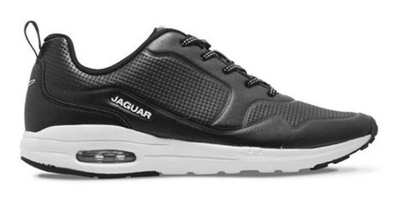 Zapatilla Jaguar 9030 N