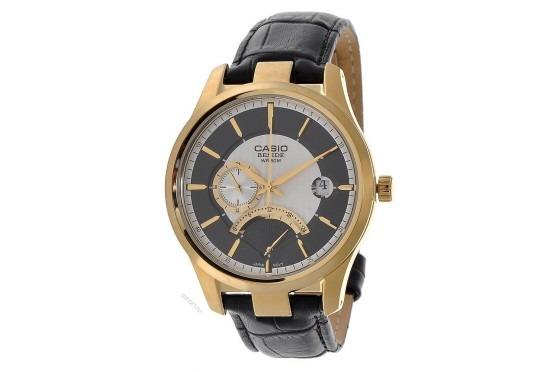 Relógio Casio Bem-308gl-1a Masculino