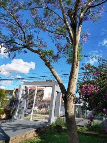 Casa Em Camaquã Com 2 Dormitórios - Mi17117