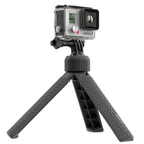 Bastão De Mão Sp Gadgets Para Gopro - Com Tripé 53001