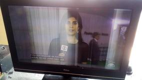 Placa Da Tv Philco Tv Lcd Ph32m4