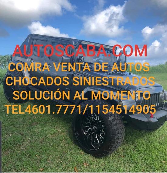 Vw Ford Renault Fiat No Venda Sua Auto Sin Consultandos