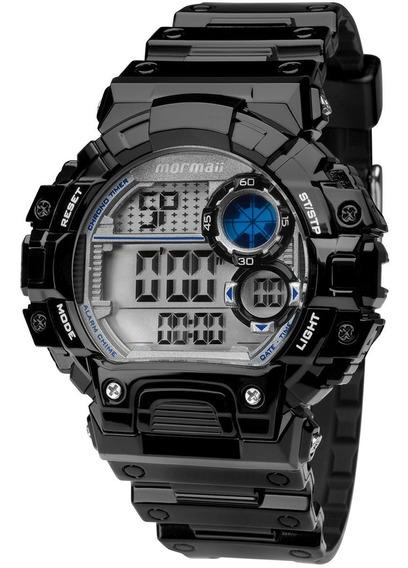Relógio Mormaii Masculino Mo13613a/8p