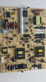 Placa Da Fonte Sony Kdl40ex525 Aps-285(ge3) (1-883-804-21)