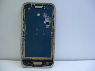 Celular Samsung Galaxy J1 Mini Sm-j105b/dl Ligando Placa Ok