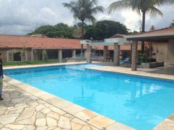 Casa À Venda Em Parque Xangrilá - Ca213195