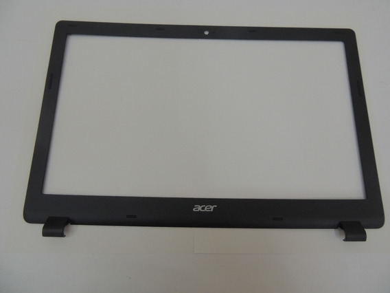 Moldura Da Tela Para Notebook Acer Es1 512 Semi Nova