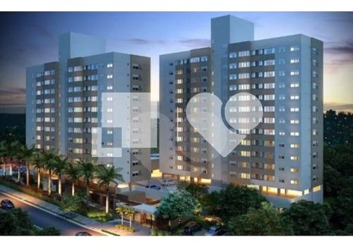Apartamento-porto Alegre-teresópolis | Ref.: 28-im417126 - 28-im417126