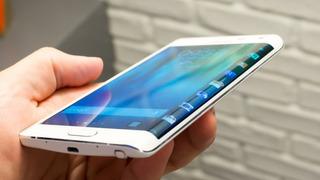 Smartphones Samsung, Lg, Montorola